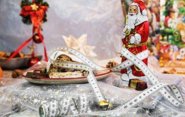 christmas-2960253_1280