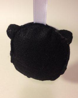Hanging Toy – Panda